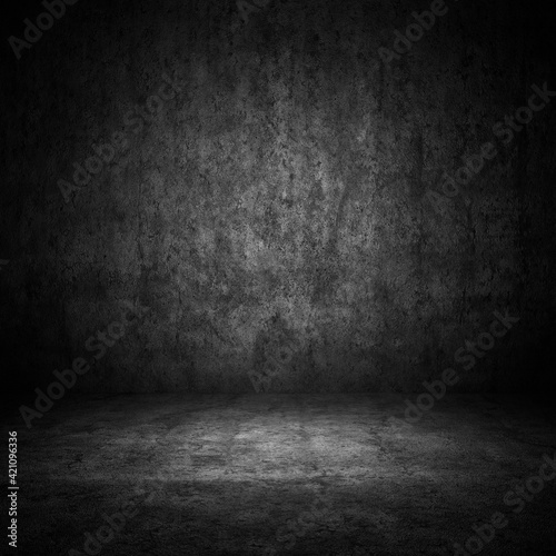 Obraz old wall texture grunge background, Abstract Web Banner. Copy Space. - fototapety do salonu