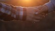 Hands concept. Man and woman nature. Light background. Fashion video. happy.