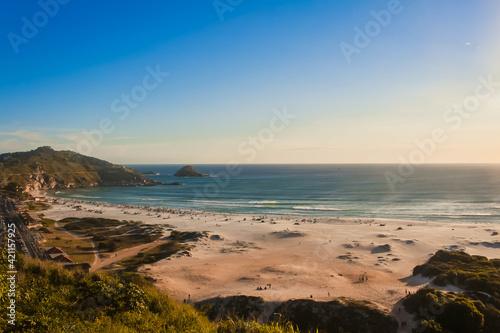 Foto Praia brava, arraial do cabo-RJ