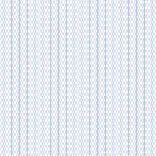 Criss Cross Column Vector Repeat Pattern. Striped Argyle Illustration Background.