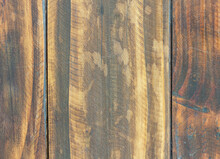 Wooden Texture And Wood Texture. Abstract Background, Empty Template