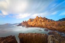 Amazing Vietnam Landscape