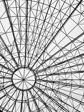 Geometric Skylight