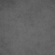 Vintage Paper Texture. Grey Grunge Abstract Background