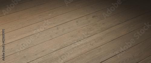 Obraz texture de bois - fototapety do salonu