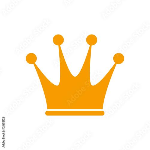 Fotografie, Obraz Crown