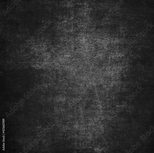 Obraz Full Frame Shot Of Old Wall - fototapety do salonu