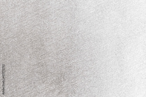 Fototapeta Abstract white marble texture background for design obraz