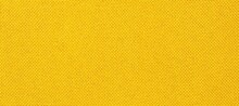 Seamless Golden Fabric Texture For Background, Perfect For Background