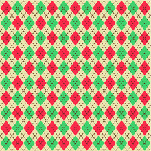 High Quality Royalty Free Vector Pattern