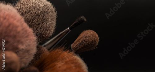 Obraz hh - fototapety do salonu