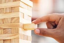 Strategic Planning To Eliminate Business Risk