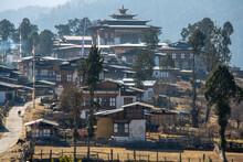 Authentic Bhutan