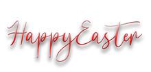 Text, Wort, Frohe Ostern, Feiertag, Grüße, Wünschen, Grafik