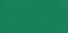 GREEN Paper Texture. High Quality Texture In Extremely High Resolution