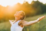 Enlightenment, Nurturing Positive Spiritual Energy