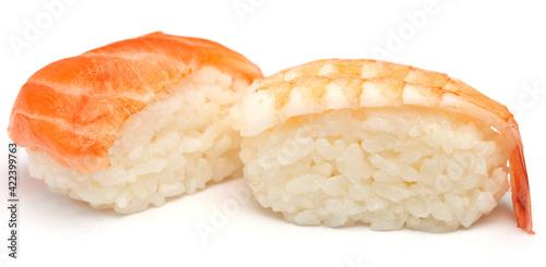 Fototapeta Sushi obraz