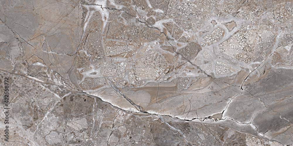 Obraz Diana marble texture background, Oaf rough agate ceramic marble, Architecture decorative ceramic granite, sandstone for wall tile, floor tile, and vitrified digital surface design. fototapeta, plakat