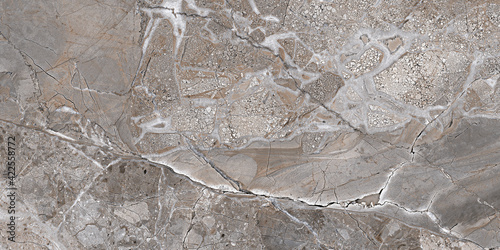Fototapeta Diana marble texture background, Oaf rough agate ceramic marble, Architecture decorative ceramic granite, sandstone for wall tile, floor tile, and vitrified digital surface design. obraz