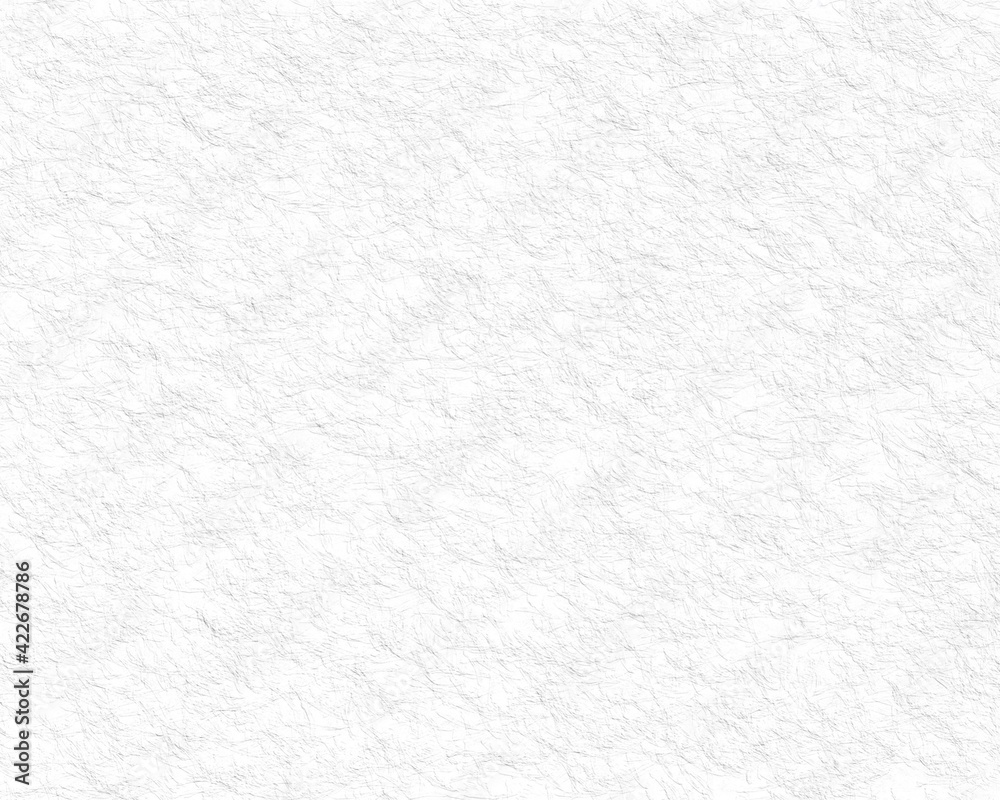 Obraz abstract texture. Colored pattern background. Picture for creative wallpaper or design art work. Backdrop have copy space for text fototapeta, plakat