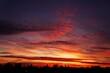 Zachodnie niebo