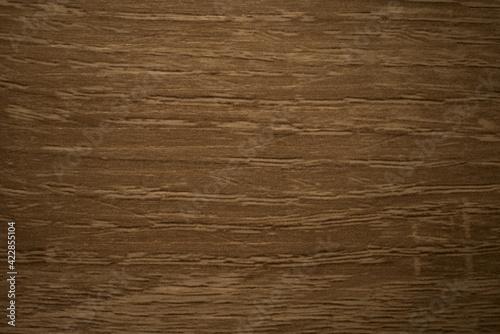 Fototapeta tekstura drewniana obraz