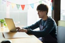 Nursery Introduces ICT Method