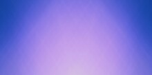 Blur Violet Paper Texture Abstract Illustration