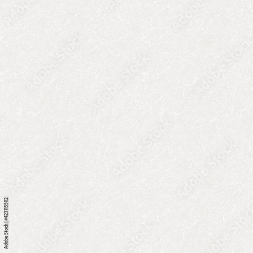 Fototapeta Marble cream texture pattern with high resolution obraz