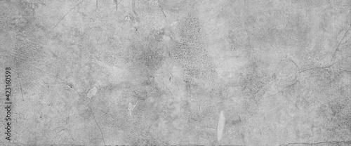 Fototapeta beautiful grey background with text space obraz