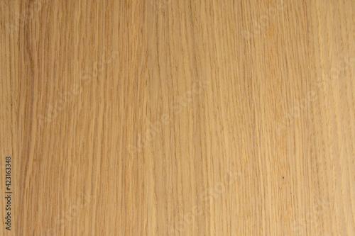 Textura o fondo de madera de aglomerado para muebles claros