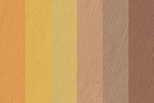 Blank Colorful Paper Background Collections