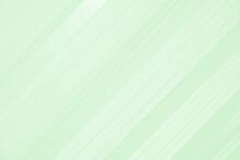 Light Green Diagonal Stripes Abstract Wallpaper, Light Green Background