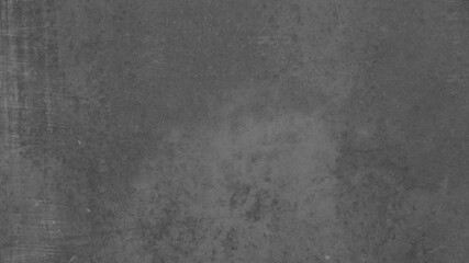 Anthracite gray grey stone concrete texture background