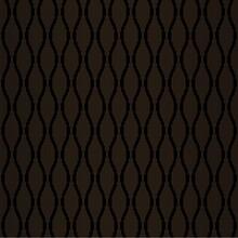Geometric Of Vertical Stripe Pattern. Design Quarry Gold On Black Background. Design Print For Illustration, Texture, Wallpaper, Background.