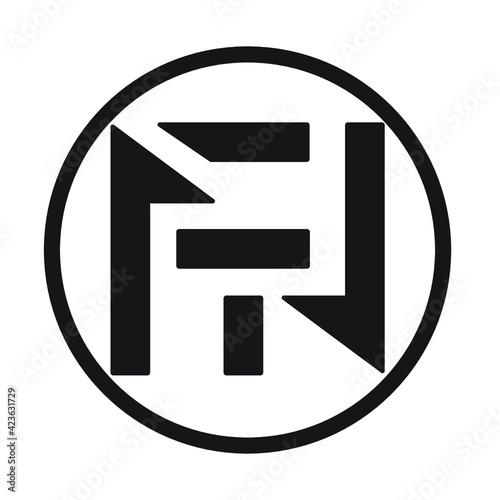 Fotografija NFT- Non-fungible token can represent digital files such as art, audio, video, a