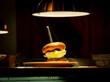 Tesone Burger