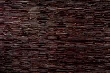 Texture. Roll-up, Fabric, Wicker Blinds. Straw Mocha. Bamboo Savanna. Topaz, Brown