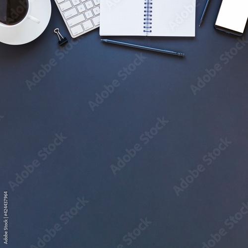 Fototapeta biznes / business obraz