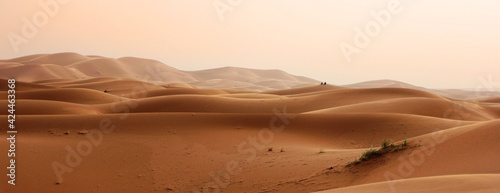 Fotografiet Morocco