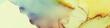 Aquarelle Background.  Grunge Emerald