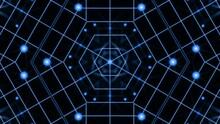 Kaleidoscope Disco