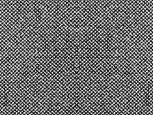 Abstract Halftone Vector Illustration. Distressed Overlay Texture