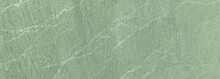 Stone Texture Background,plastered Concrete Wall Or Cement Floor, Rough Building Material Of Gray Color,interior Texture For Display Products,wall And Floor Texture Design.loft Style