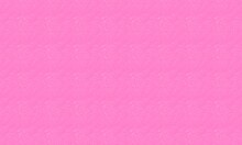 Background Texture Of The Paper In Pink Color For Your Artwork.