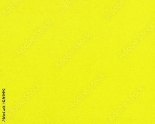 Fototapeta yellow halftone texture background obraz