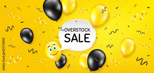 Canvas Overstock sale