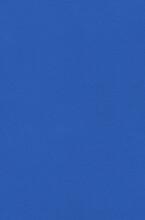 Marine Blue Canvas Texture Background
