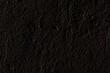 bardzo ciemne tło muru otynkowanego