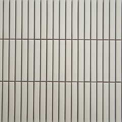 Full frame shot of tiles. Tiles texture background with copy space